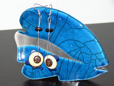 orecchini2